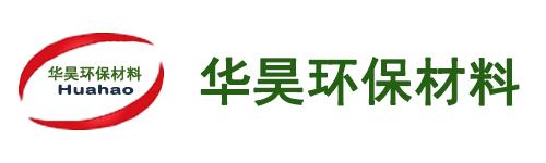 米乐app-米乐m6app官网下载|首页-欢迎您访问!!